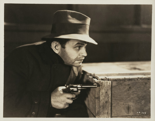(via Where Danger Lives: Mother of Mercy: Edward G. Robinson and Film Noir)