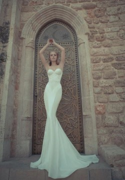 ideasforawedding:  Mermaid