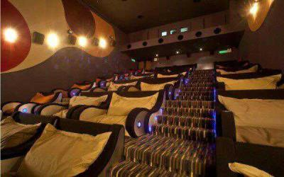 chrstphrbtchr:  jerseysharkgirl:  who ever made this cuddle theater, a reality is genius!   THIS IS GOOD.  must go here