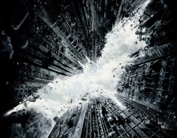 totalfilm:  The Dark Knight Rises will be a PG-13 The Dark Knight Rises has been given an official certificate by the MPAA, with the final part of Chris Nolan's Bat-trilogy set to be a family-friendly PG-13…