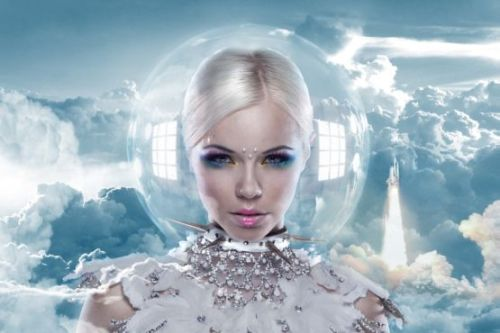 "AMAZING INTERVIEW WITH KERLI!!!Click Here to see!!!  Kerli Starstruck After Meeting Richard Branson Celebuzz caught up with Kerli at the NewNowNext Awards on Thursday night, which air Monday (April 9) at 10p/9c on Logo. The Estonian pop singer talked about how she decides what to wear to an event, being starstruck by Richard Branson after meeting the billionaire business magnate at a pre Grammy party, and wanting more views after her 'Zero Gravity' video crossed the million mark. ""I'm not really the pop culture celebrity kind of.. I don't buy the magazines, I don't have a TV,"" she said about the Branson encounter. ""I'm not really inspired by fame necessarily, but when I met Richard Branson, for me he's one of the biggest thinkers of our time, so that was very, very impressive. I was really wanting to cry and was shaking and I was like, 'I cannot believe I'm meeting Richard Branson.'"""
