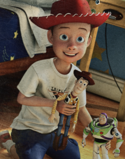 niggaquisha:  omfg toy story 3 made me cry