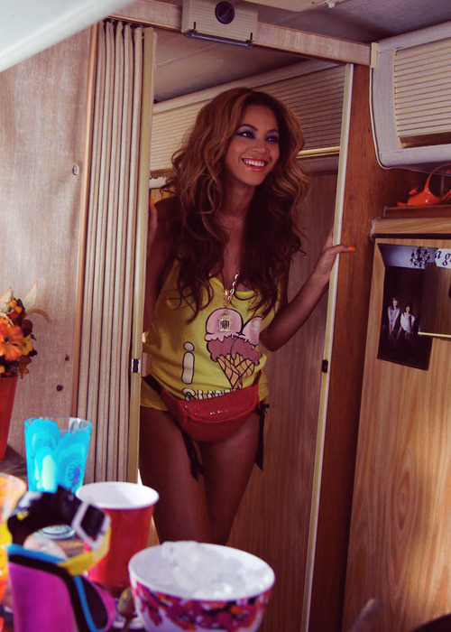 curvaceouscandies:  Beyonce