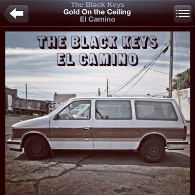 Psyched for Leeds festival! #leedsfestival #theblackkeys #goldontheceiling #blackkeys #iPhone #iphone4s #instagram #instagood #instagreat #instafamous #ig #igers #ipopyou  #iphonesia #webstagram #instagramers #instagramhub #igdaily #instagold #instamood #photooftheday #ignation #igaddict #instago #primeshots #instagram_masters #instagram_underdogs #ighype (Taken with Instagram at Cleckheaton, West Yorkshire )