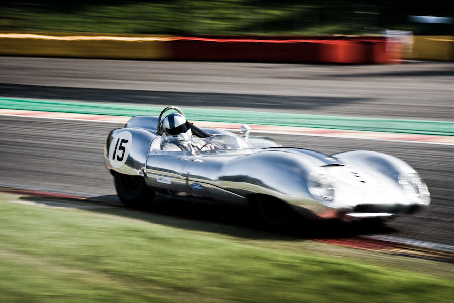 "Lotus 15. (via 500px / Photo ""lotus 15"" by Jurrie Vanhalle)"