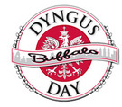 artvoice:  Happy Dyngus Day, Buffalo! View Dyngus Day activites on the Artvoice Calendar & Dyngus Day Buffalo.  Hearthstone Manor. Party. Who else will be there?