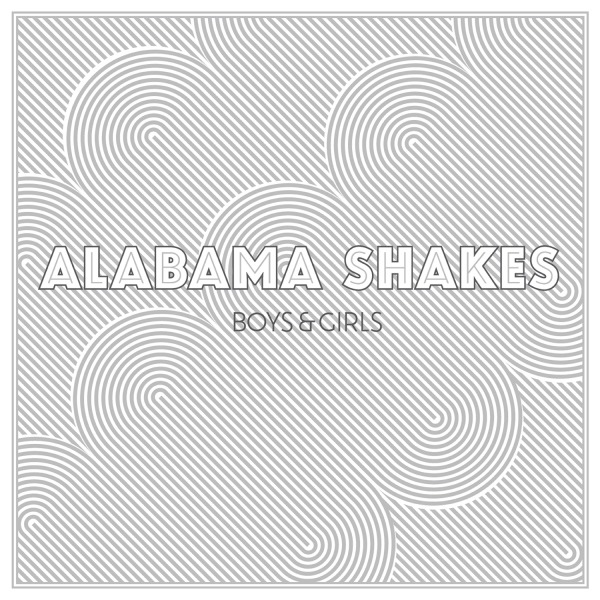 lonesometiger:  Alabama Shakes is gonna shake this world up.