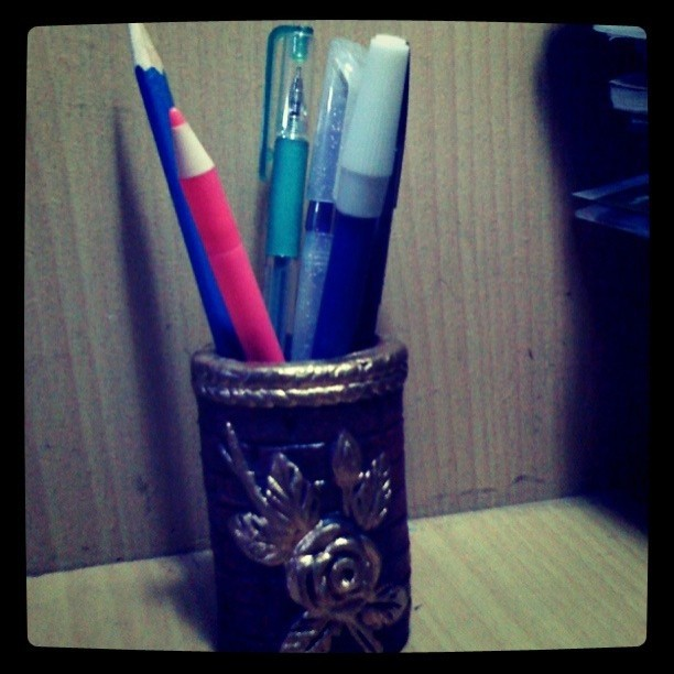 #inifotoku #instaphoto #instagram (Taken with instagram)