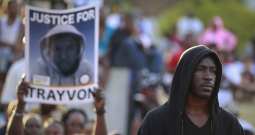 "reuters:  No grand jury investigation in Trayvon Martin shooting The special prosecutor in the investigation of the shooting death of unarmed Florida teenager Trayvon Martin has ruled out using a grand jury to investigate the case, meaning her office alone will decide whether to charge shooter George Zimmerman. The case has captured national attention, largely because of race. Martin was black and Zimmerman, who has not been charged, is white and Hispanic. The state attorney who was previously investigating the shooting, Norm Wolfinger, had said the case would go to a grand jury on April 10, but Wolfinger removed himself from the case on March 22 and was replaced by Angela Corey. ""State Attorney Angela Corey has decided not to use a grand jury in the Trayvon Martin shooting death investigation,"" her office said in a statement. READ MORE: Prosecutor rules out grand jury in Trayvon Martin case  The grand jury was supposed to convene tomorrow. According to ThinkProgress: ""NOTE: Martin family attorneys have been OPPOSED to using a grand jury. It's a secretive process. They want prosecutor to charge directly."""