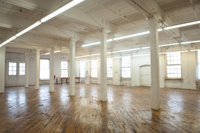 "The ""Raw"" space for the ""The Hive 215"" in Northern Liberties, a 1700 sq ft Photography Studio, Opening May 2012! Home of Nikki Riley Photography, The Photo Salon by Zakiyah Caldwell, and Makeup Artists Marie Woods and Shannon Dorsey! . https://www.facebook.com/TheHive215"