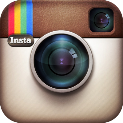 Facebook Buys Instagram for a Reported $1 Billion That's billion, with a 'b', in cash and stock. Via Mark Zuckerberg:  [I]n order to do this well, we need to be mindful about keeping and building on Instagram's strengths and features rather than just trying to integrate everything into Facebook. That's why we're committed to building and growing Instagram independently. Millions of people around the world love the Instagram app and the brand associated with it, and our goal is to help spread this app and brand to even more people.  Glad to see they'll keep it independent. — Michael