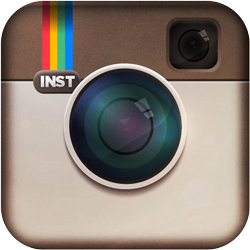 laughingsquid:  Facebook to Buy Instagram for $1 Billion  A picture is worth a thousand words. And Instagram is worth a billion bucks.
