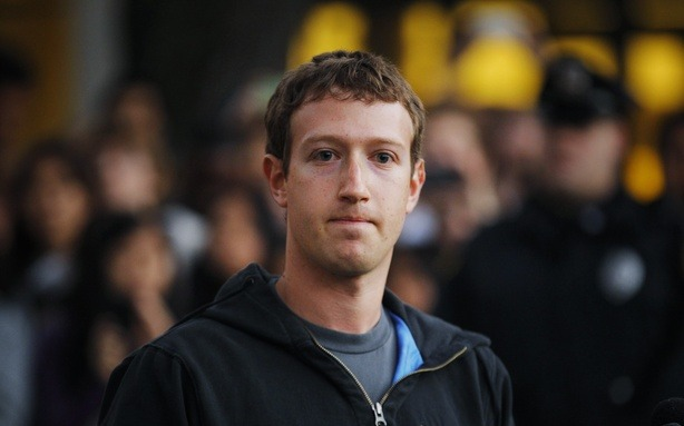 What Mark Zuckerberg Could've Bought With $1 Billion Instagram  The entire New York Times, says Reuters' Jack Shafer The ability to buy out New York Times CEO Janet Robinson 42 times 800 of AOL's Microsoft's patents Roughly 1,250 GSA West Coast Conferences Shell's Debt on Iranian Oil The cure for Lou Gehrig's disease Solo Cups (the company)  The amount BP has pledged toward Gulf Restoration A better 911 program in New York City Soccer team Real Madrid's Island in the UAE The winnings of every Powerball jackpot in 2007 45% of a B-2 Bomber 68 Lebron Jameses , 40 Kobe Bryants, and 83 Albert Pujolses All of J.Lo's love (it's gratis!)