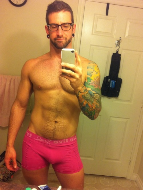 Unfortunate Gay Hipsters with iPhones. So many cliches here our pancreas just exploded. Sorry.