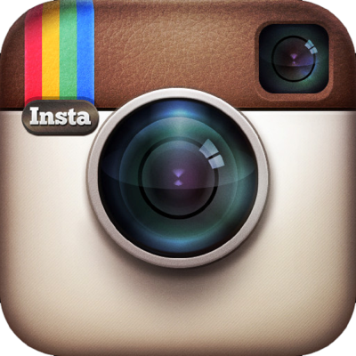 soupsoup:  Here is why Facebook bought Instagram