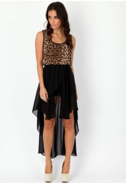 Just bought this STUNNING dress from www.missguided.com Can't wait to get it!
