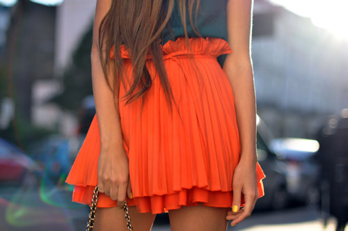 -citybitchxo another great color for the spring/summer season. FOLLOW US! we follow back