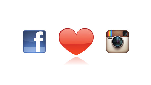 Facebook Is Buying Instagram For 1 Billion Dollars A million dollars isn't cool, you know what's cool? A billion dollars.  Just the other day I was comparing the activity of facebook vs instagram and how amazing instagram was for the amount of users it had. I found users with over 200k followers who were not celebrities and realized most people don't even attain  a percentage of that figure on their facebook fan pages.  It's a surprise, even though that it shouldn't be, that Instagram is being bought by Facebook for 1 billion dollars. It's their next step in global domination.  What changes do you forsee happening to Instagram? Let's hope it's for the better.  From Mark Zuckerburg:  I'm excited to share the news that we've agreed to acquire Instagram and that their talented team will be joining Facebook. For years, we've focused on building the best experience for sharing photos with your friends and family. Now, we'll be able to work even more closely with the Instagram team to also offer the best experiences for sharing beautiful mobile photos with people based on your interests. We believe these are different experiences that complement each other. But in order to do this well, we need to be mindful about keeping and building on Instagram's strengths and features rather than just trying to integrate everything into Facebook. That's why we're committed to building and growing Instagram independently. Millions of people around the world love the Instagram app and the brand associated with it, and our goal is to help spread this app and brand to even more people. We think the fact that Instagram is connected to other services beyond Facebook is an important part of the experience. We plan on keeping features like the ability to post to other social networks, the ability to not share your Instagrams on Facebook if you want, and the ability to have followers and follow people separately from your friends on Facebook. These and many other features are important parts of the Instagram experience and we understand that. We will try to learn from Instagram's experience to build similar features into our other products. At the same time, we will try to help Instagram continue to grow by using Facebook's strong engineering team and infrastructure. This is an important milestone for Facebook because it's the first time we've ever acquired a product and company with so many users. We don't plan on doing many more of these, if any at all. But providing the best photo sharing experience is one reason why so many people love Facebook and we knew it would be worth bringing these two companies together. We're looking forward to working with the Instagram team and to all of the great new experiences we're going to be able to build together.    [Via source]