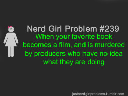 justnerdgirlproblems:  suggested by emmzichu