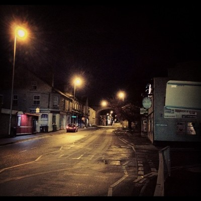 CSM Massive. #cleckheaton #roseandcrown #bradford #street #night #lights #iPhone #iphone4s #instagram #instagood #instagreat #instafamous #ig #igers #ipopyou  #iphonesia #webstagram #instagramers  #ahahahaCheah #igdaily #instagold #instamood #photooftheday #ignation #igaddict #instago #primeshots #instagram_masters #instagram_underdogs #ighype (Taken with Instagram at Royal Mail Delivery Office)