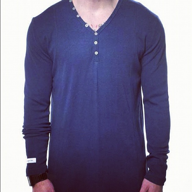 GWspring/summer12, Grandpha Shirt www.galagowear.com #shirt #fashion #spring #instagram #streetwear #galagowear #photo #tattoo  (Taken with instagram)