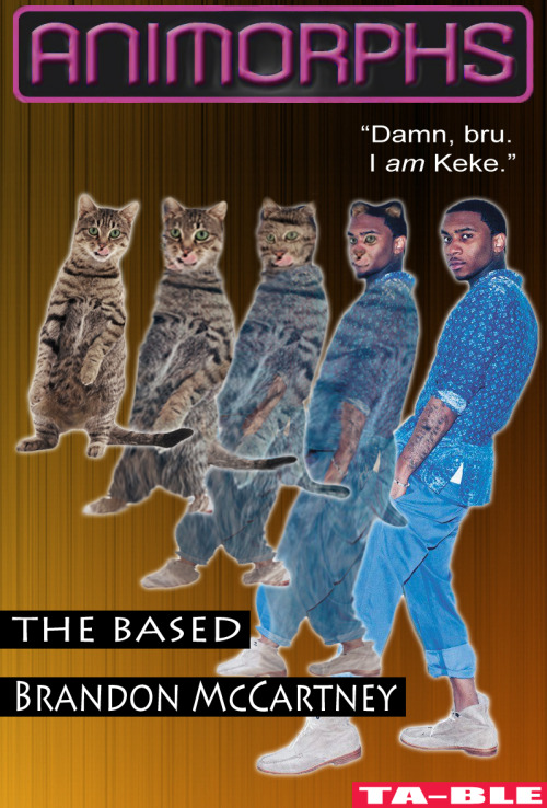 lil b's new book