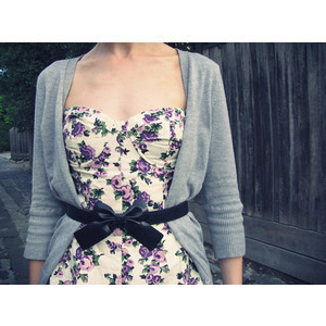 Looks; So so cute - Polyvore on We Heart It. http://weheartit.com/entry/26451407