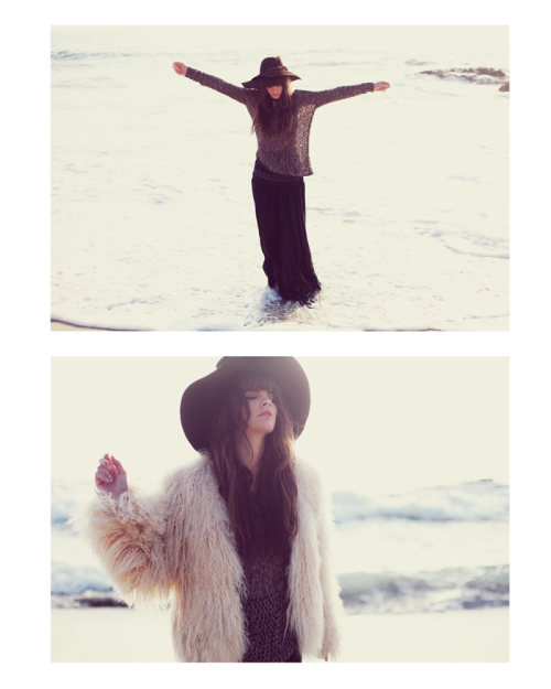 Kelley Ash Tumblr Ocean With Kelley Ash by