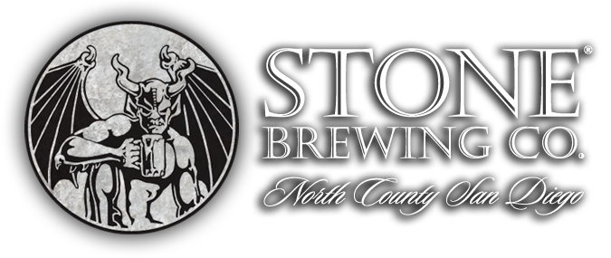 "enjeibee:  Start the rumor mill! Stone Brewing Co. doesn't have room to can right now, but if they expand and make room they ""might start seriously thinking about it!""  I suppose we can only hope"