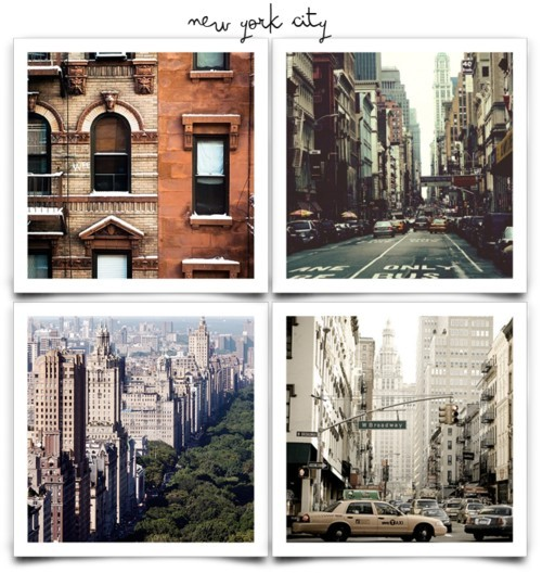 dream cityy right hur