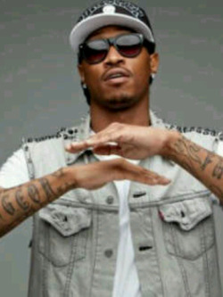 Oh future your music nd face makes me happy lol
