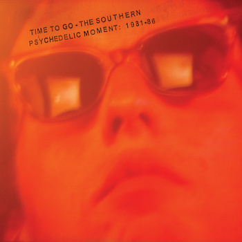 "Time To Go Time To Go - The Southern Psychedelic Moment: 1981-86 - Flying Nun Records <a href=""http://flyingnun.bandcamp.com/album/time-to-go"" data-mce-href=""http://flyingnun.bandcamp.com/album/time-to-go"">Time To Go by Various</a>"