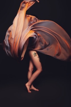 nxmodel:  Graceful Imaging - my favorite from this shoot!