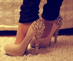 lifeisyourway:  i want them :(