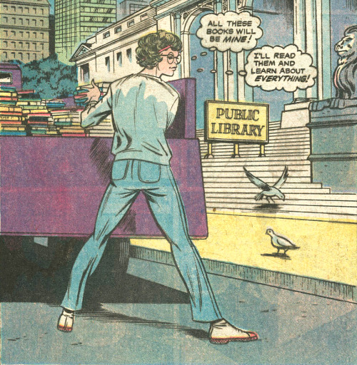 adventuresofcomicbookgirl:  pictured: me as a supervillian