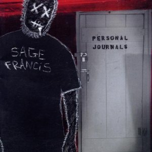 Sage Francis - Inherited Scars
