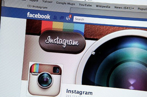 bilalr:  Facebook snaps up Instagram for $1bn |   Social networking giant to make photo-sharing company its biggest ever acquisition ahead of highly anticipated IPO.
