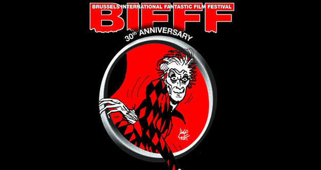 We're right in the middle of the 30th edition of BIFF - Brussels International Fantastic Film Festival. Among the many guests who celebrate the Festival's anniversary, Terry Gilliam and his latest short film The Wholly Family can't go unnoticed.The whole programme, with its films, guest and side-events can be found here.