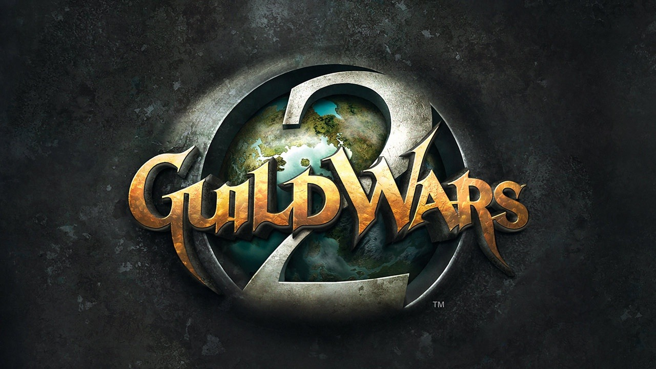 You can now Pre-Purchase Guildwars 2!!!