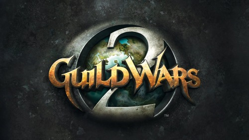 purposegaming:  You can now Pre-Purchase Guildwars 2!!!