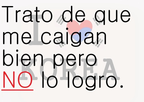 About ♥ ENVIANOS TUS SECRETOS! :D ♥ Lee las REGLAS! ¿Quien tiene