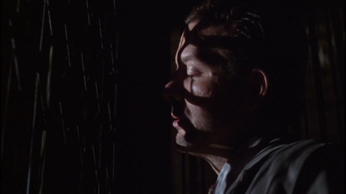 Angel Heart (Alan Parker, 1987) in stills #10