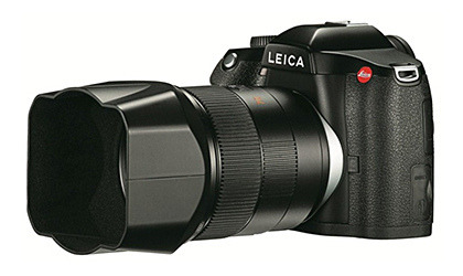 Can't afford a Leica S2? Rent one! The Leica S2 is now available for rent from the Camera Rental Centre, at S$588 per day, together with a choice of two lenses.The available lenses are the Elmarit-S 30mm f/2.8, Summarit-S 35mm f/2.5, Summarit-S 70mm f/2.5 and the APO-Macro Summarit-S f/2.5.The retail price of an S2 body is S$32,550 while the retail prices for the lenses range from S$6,560 to S$9,630.