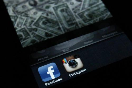 "reuters:  Why did Facebook buy Instagram for $1 billion? The price was stunning for an apps-maker without any significant revenue, even when measured by the lofty standards of Silicon Valley, where startup valuations have soared in recent years. It highlights the rising stakes in the social networking market in which services such as Facebook need to constantly excite consumers with new features and mobile applications. By acquiring Instagram - in a deal announced days after the startup closed a funding round that valued it at $500 million - Facebook may also have sought to absorb a potential rival or at least prevent it from falling into the hands of a major competitor like Twitter or Google Inc. ""Anytime you see a social platform that's growing that quickly, that's got to be cause to be nervous,"" said Paul Buchheit, a partner at the start-up incubator program Y Combinator and a co-founder of FriendFeed, which Facebook acquired in 2009. ""It would be better to have bought Twitter at this stage,"" he said of Facebook. ""So if you're thinking this could be the next Twitter, it could be a smart thing to do."" READ MORE: Facebook acquires two-year-old app InstagramPHOTOS: Inside Facebook's new Menlo Park, California HQREUTERS TV: Instagram may not be Facebook's last big purchase"