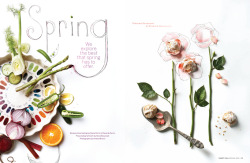 Sweet Paul Mag Spring Issue