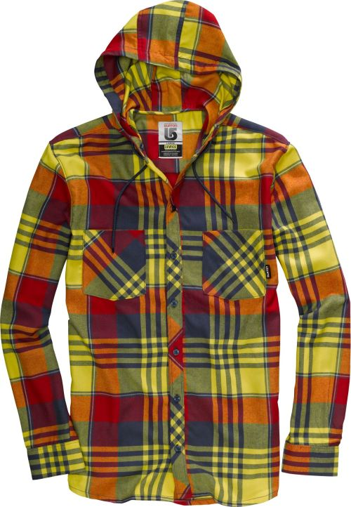 PLAID PLAID PLAID PLAID! HOODIE HOODIE HOODIE!!! *purchased*