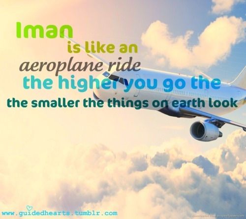 islamicgirl:  SubhanAllah, so true :-)