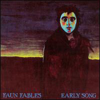 Faun Fables - Ode to Rejection