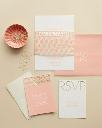 singlebride:  These invitations are just peachy!  lawa gilaaaaaaaaaaaaaaaaaaaaaaaaaaaaaa!!!