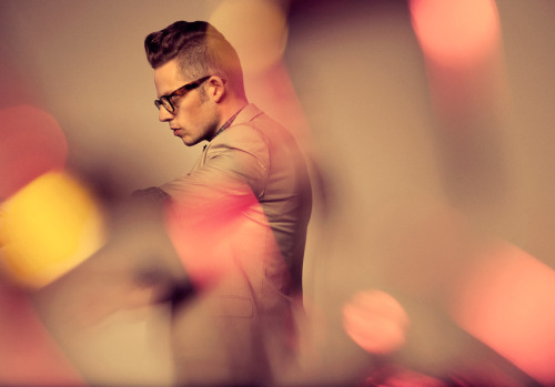 Bernhoft. Play That Funky Music White Booooii!!